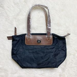 Dooney and Bourke Nylon Bag